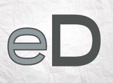 Espace Despret – création de logo